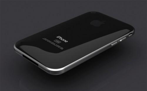 6874163563857 500x311 Rumeurs   Pegatron fabriquera liPhone 5 pour Septembre ?