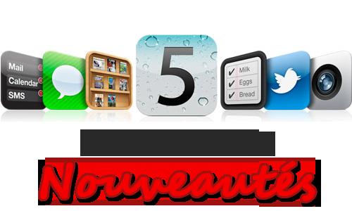 8767806 News   iOS 5 bêta 6 : Liste des nouveautés [MAJx4]