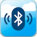 Celeste AI Cydia   MAJ Celeste : v1.1 1 entièrement compatible iOS 4.3.3 !