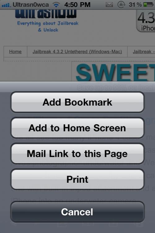 Email Safari Screenshot 500x750 Cydia   Email Safari Screenshot : Partagez une page web avec des screenshots