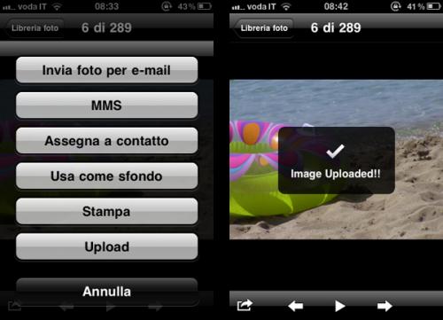 Photos Image Upload 500x361 Cydia   Photos Image Upload se met à jour