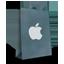 apple store logo News   Ouverture dun Apple Store en Alaska et de 5 autres à venir