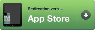 appstore1 Logic Immo sur iPhone, recherchez et trouvez votre futur appartement ou maison