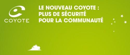 back2 500x212 News   Coyote sadapte au gouvernement et devient légal