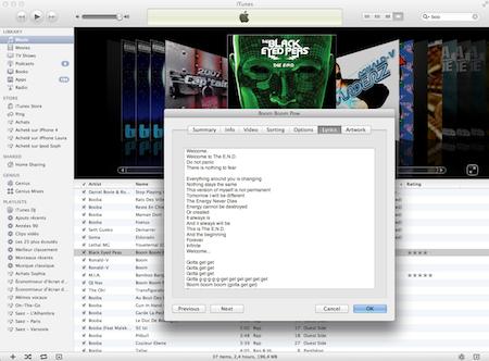 cde1 Cydia   LockLyrics : lisez les paroles de vos chansons sur le Lockscreen [CRACK]