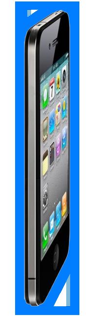 concept iphone5 remix de iPh3GSystem Concepts   iPhone 5 : Les rumeurs inspirent les graphistes