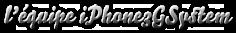equipeiPhone3GSystem Jailbreak News   Comex sera en stage chez Apple