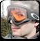 icon2 Cydia   TweakWeek : Spinny fait pivoter vos icônes !