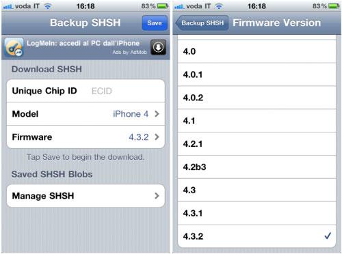 ishshit Cydia   iSHSHit passe en version 10.0.10
