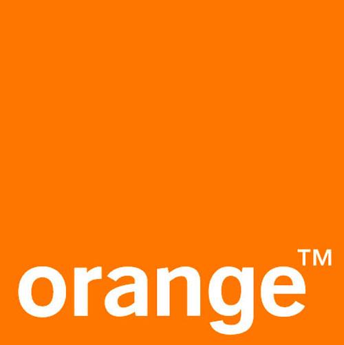 logo orange Problème de réseau national important chez Orange