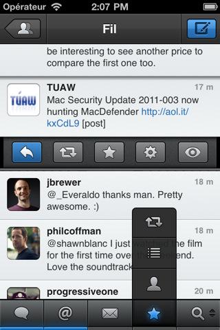 mzl.ckndkhgo.320x480 75 AppStore   TweetBot se met à jour en version 1.4.3