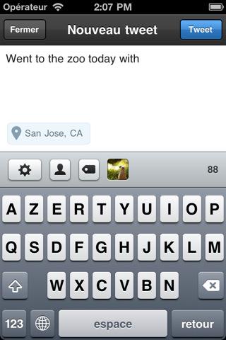 mzl.eyhcjuwf.320x480 75 AppStore   TweetBot se met à jour en version 1.4.3