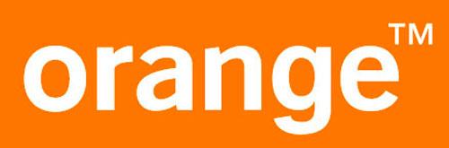 orange logo News   iPhone 5 : Orange cherche des stagiaires