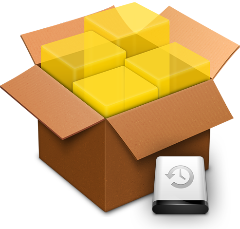 paquet cydia1 Tutoriel   Sauvegarder + Réinstaller tous les paquets Cydia