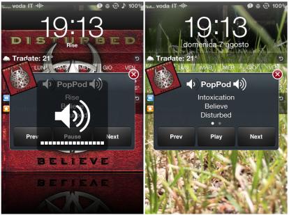 poppodiphone Cydia   PopPod : contrôlez votre iPod plus facilement !