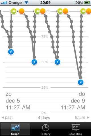 screen1 137 iPhRepo – Mises à jour et ajouts de debs du [21/08/2011] au [24/08/2011]