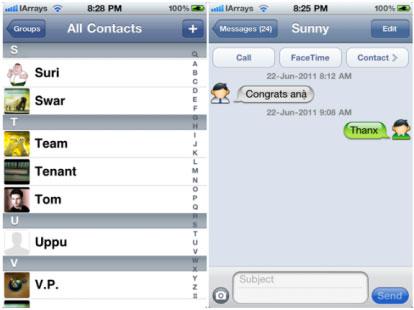 screen1 360 iPhRepo – Mises à jour et ajouts de debs du [28/07/2011] au [21/08/2011]