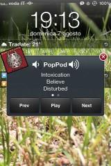screen1 367 160x240 iPhRepo – Mises à jour et ajouts de debs du [28/07/2011] au [21/08/2011]