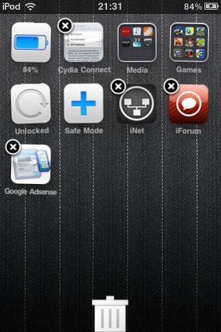 screen1 3681 iPhRepo – Mises à jour et ajouts de debs du [28/07/2011] au [21/08/2011]