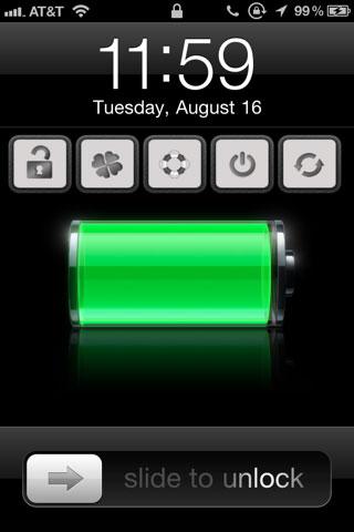 screen2 36 iPhRepo – Mises à jour et ajouts de debs du [28/07/2011] au [21/08/2011]