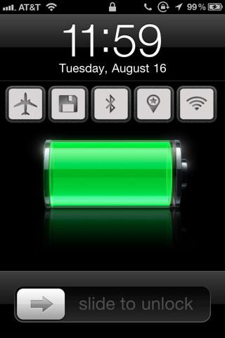 screen2 364 iPhRepo – Mises à jour et ajouts de debs du [28/07/2011] au [21/08/2011]