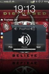 screen2 367 160x240 iPhRepo – Mises à jour et ajouts de debs du [28/07/2011] au [21/08/2011]