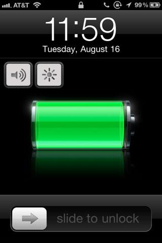 screen3 364 iPhRepo – Mises à jour et ajouts de debs du [28/07/2011] au [21/08/2011]