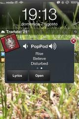 screen3 367 160x240 iPhRepo – Mises à jour et ajouts de debs du [28/07/2011] au [21/08/2011]