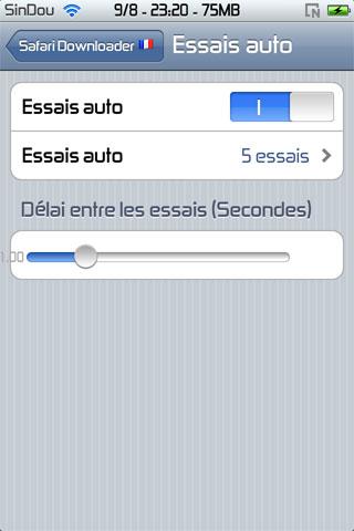 screen4 351 iPhRepo – Mises à jour et ajouts de debs du [28/07/2011] au [21/08/2011]