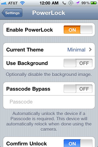 screen4 364 iPhRepo – Mises à jour et ajouts de debs du [28/07/2011] au [21/08/2011]