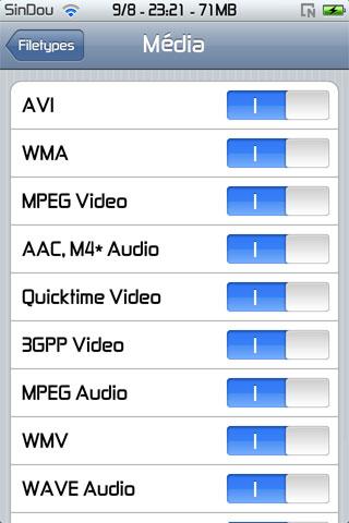 screen5 351 iPhRepo – Mises à jour et ajouts de debs du [28/07/2011] au [21/08/2011]