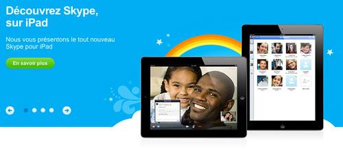 skype News   Skype acquiert Groupme le réseau de chat sur Mobile