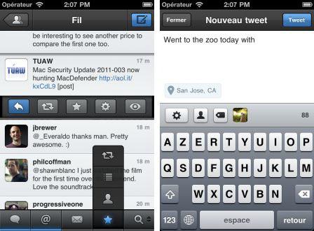 tbot AppStore   Tweetbot passe en version 1.6