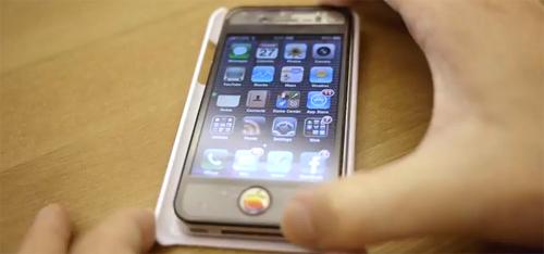 116 Des iPhone 5 ont disparu de lusine Foxconn à Shenzen ? [VIDÉO]