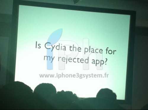 2043148566 Live Event : MyGreatFest en direct de Londres