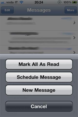 IMG 0011 Quelques nouveautés à venir pour SMS+