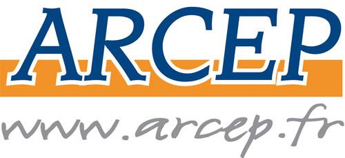 arcep Réseaux 4G en France : où en sommes nous ?