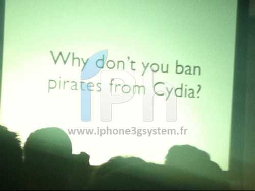 ban pirate Live Event : MyGreatFest en direct de Londres
