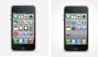 changement appareils Find My iPhone : Les images dappareils changent [/!\ MAJ]