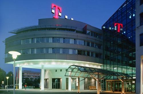 deutsche telekom1 News   LiPhone 5 déjà en pré commande chez Deutsche Telekom