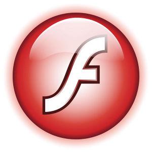flash Microsoft préfère également le HTML 5 au Flash