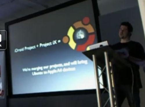 idroidlive Live Event : MyGreatFest en direct de Londres