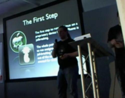 iphlive 5 500x391 Live Event : MyGreatFest en direct de Londres