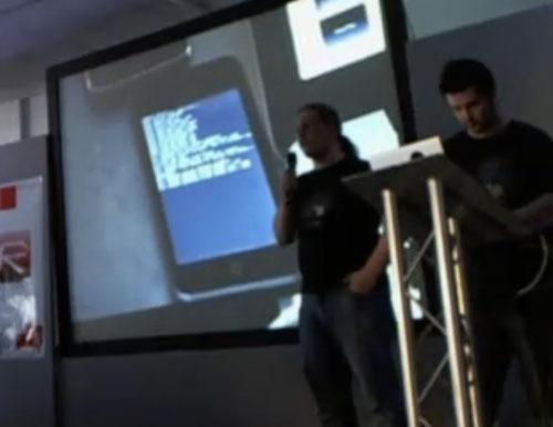 iphlive8 Live Event : MyGreatFest en direct de Londres