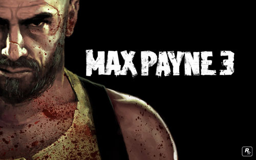 maxpayne3 RockStar Games va porter Max Payne 3 sur iPhone et iPad