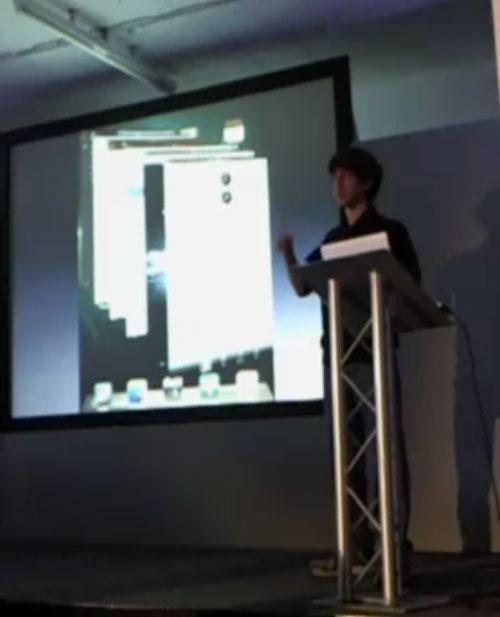 multiflow Live Event : MyGreatFest en direct de Londres