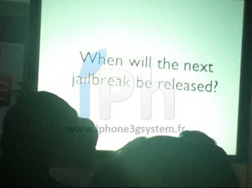 nextjailbreak Live Event : MyGreatFest en direct de Londres
