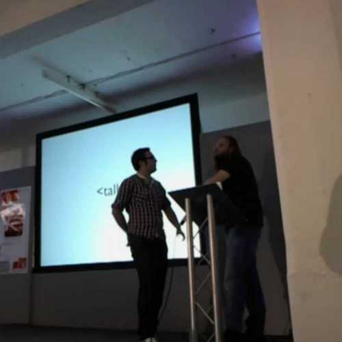 saurikestrade Live Event : MyGreatFest en direct de Londres