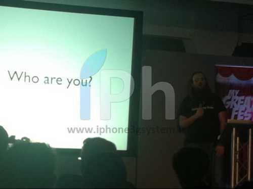 saurikreprise Live Event : MyGreatFest en direct de Londres