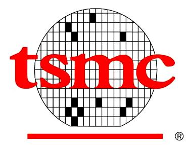 tsmc TSMC devient le nouveau producteur de processeurs dApple